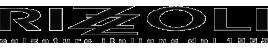 Rizzoli Shop