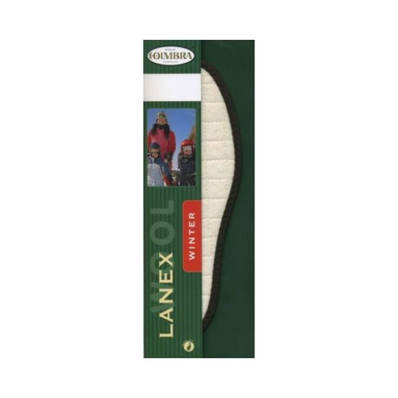 Acoperis de brant LANEX 100% lana