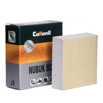 Nabuk BOX