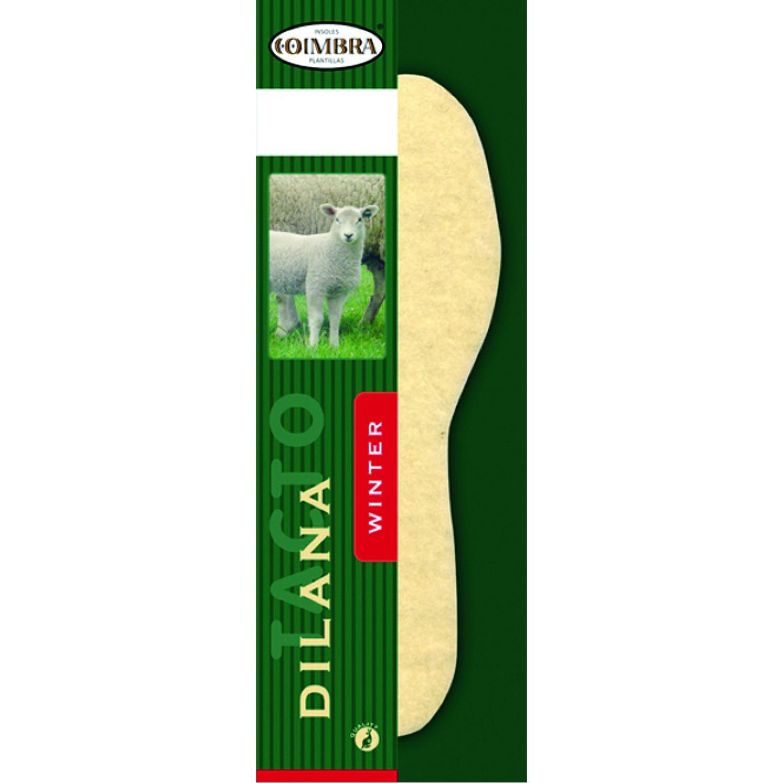 Acoperis de brant DILANA 100% lana