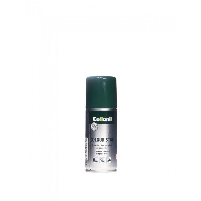 Spray  COLOUR STOP