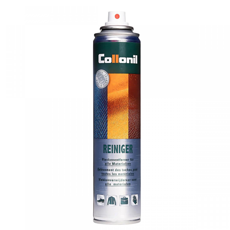 Spray pentru pete