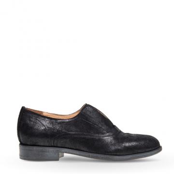 Pantofi Piele PE0050