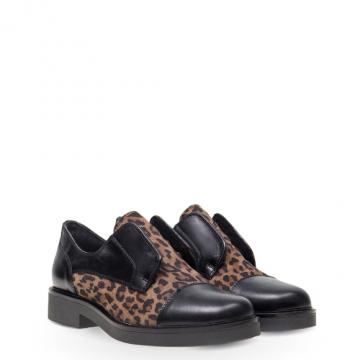 Pantofi Piele PH9036