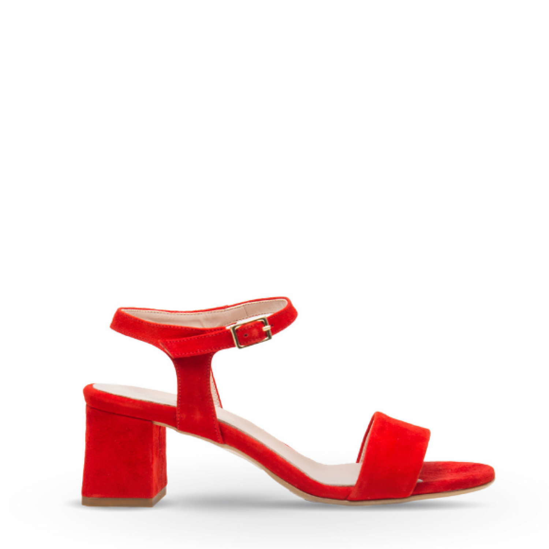 Sandale Piele SA0007