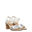 Sandale Piele SA0024