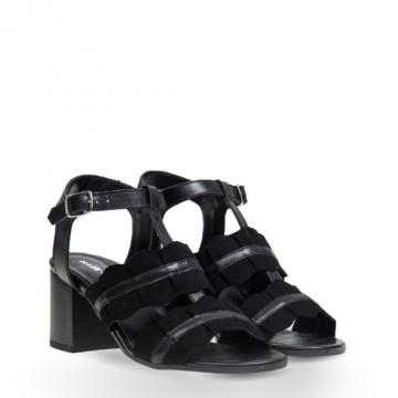 Sandale Piele SA0028