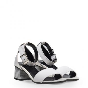 Sandale Piele SA0043