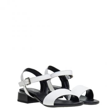 Sandale Piele SA0051