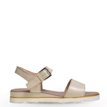Sandale Piele SA0071