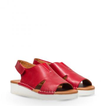 Sandale Piele SA0103
