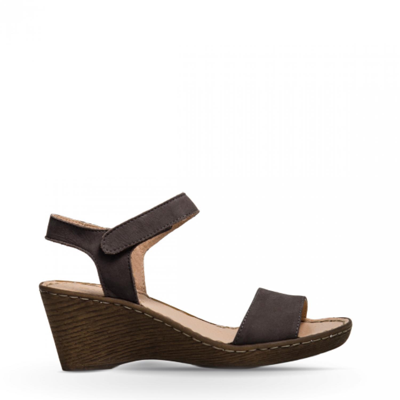Sandale Piele SA0152