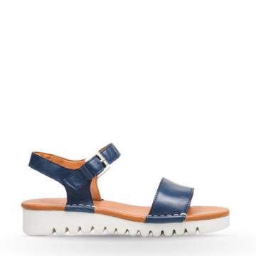 Sandale Piele SA0191