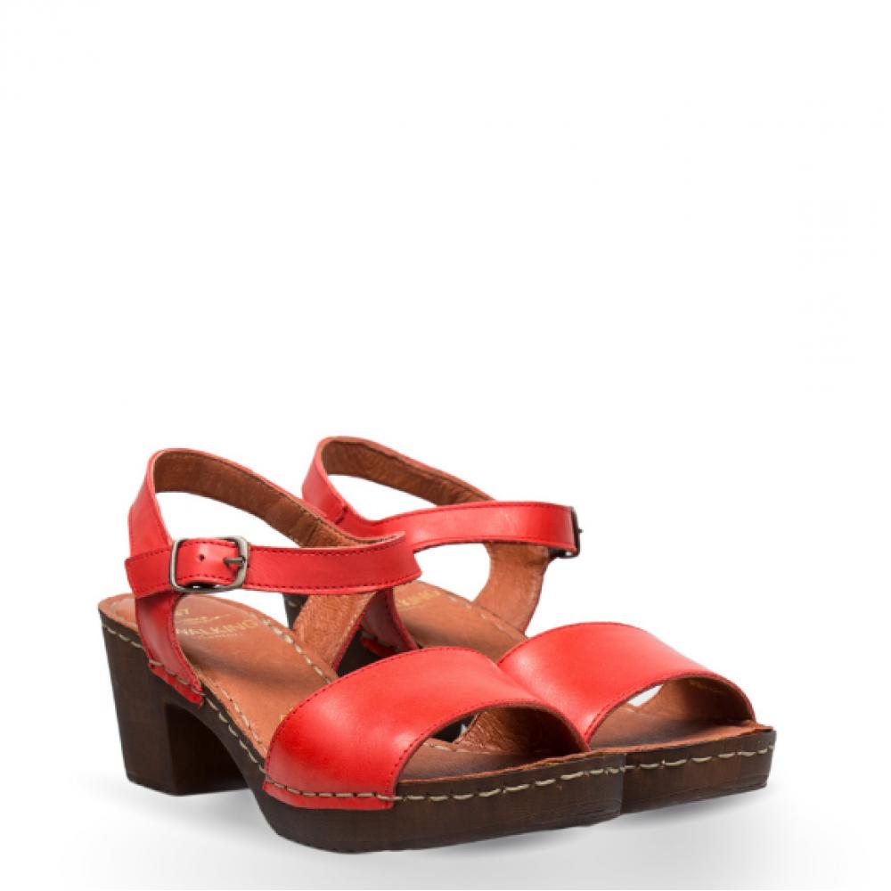 Sandale Piele SA1137