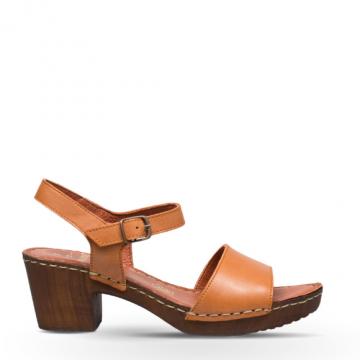 Sandale Piele SA0198