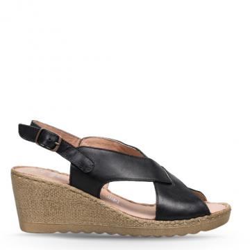 Sandale Piele SA0200