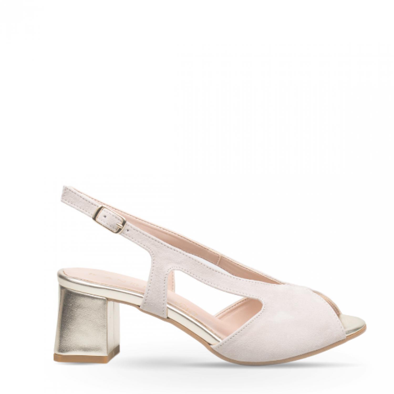 Sandale Piele SA1141