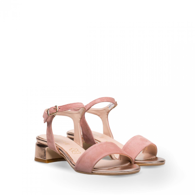 Sandale Piele SA1142