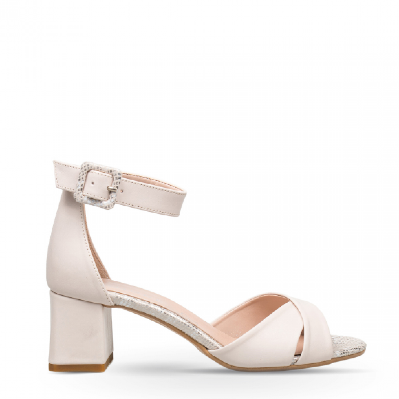 Sandale Piele SA1143